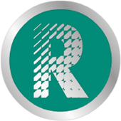 Riduk - Rentals icon