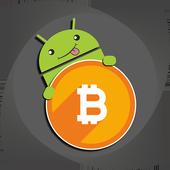 Bitcoin Farm Free - Earn Ethereum icon