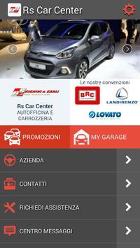Centro Assistenza Hyundai.Righini Car Service For Android Apk Download