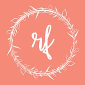 RF Wedding icon