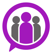 RiferMe icon