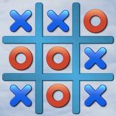 RG Tic Tac Toe icon