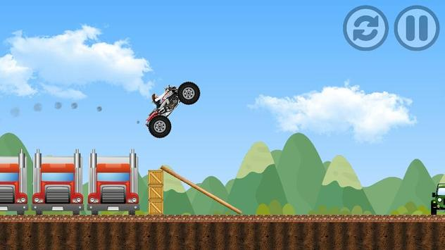 Motor Trail Speed apk screenshot