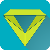 VRidge (Classic) icon