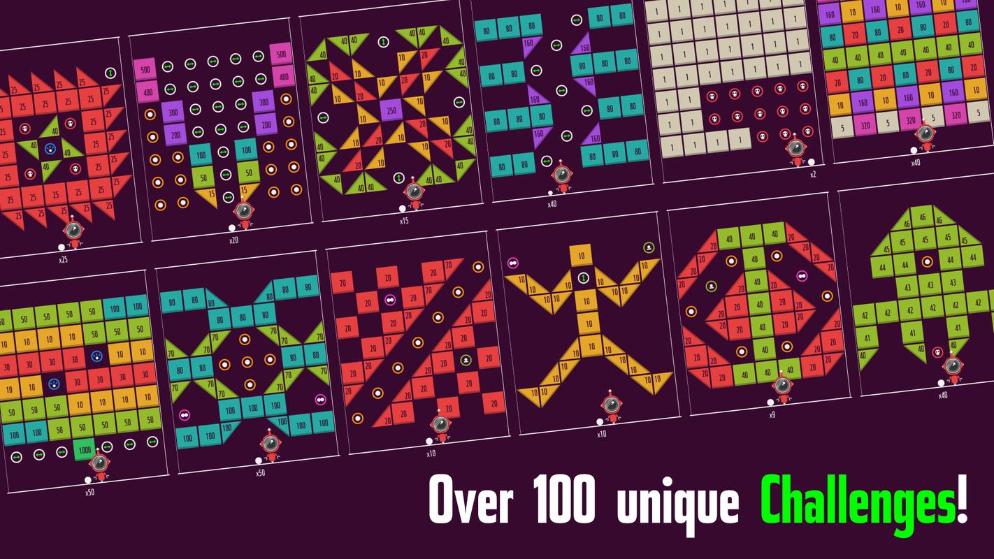 One More Brick APK Download - Free Arcade GAME for Android ...