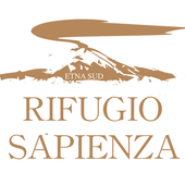 Rifugio Sapienza icon