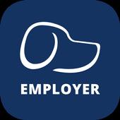 OnBlick UK Employer icon