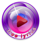 Gwen Stefani Lyrics icon