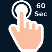 Tap Tap 60 icon