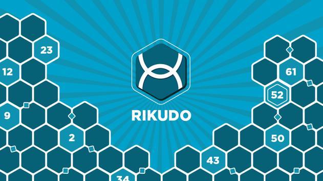 Number Mazes: Rikudo Puzzles screenshot 5