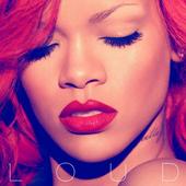 Rihanna Magyar Hírek icon