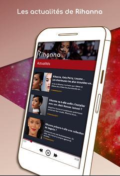 Rihanna screenshot 5