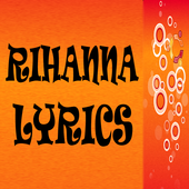 Rihanna Complete Lyrics icon