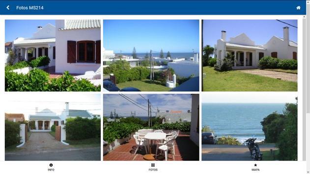 Amarras Inmobiliaria apk screenshot