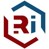 RiiMAGINE icon
