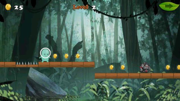 Adventure Land screenshot 3