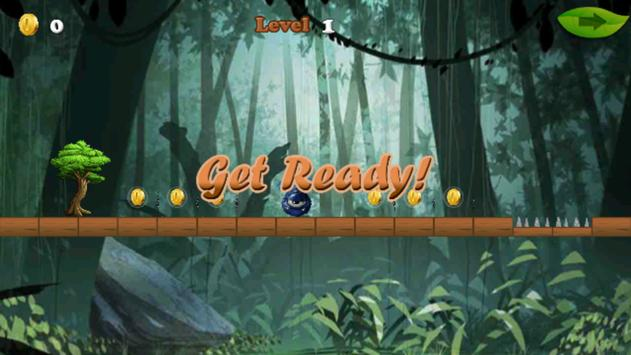 Adventure Land screenshot 2