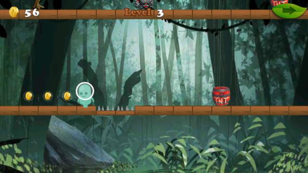 Adventure Land screenshot 5