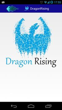 DragonRising poster