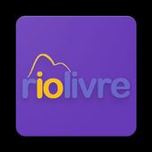 LiBell - RioLivre icon