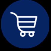Sahakari Merchant App icon