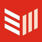 EpiMax icon