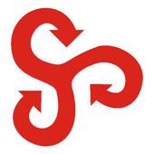 TerraConverter icon
