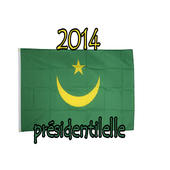 RESULTATS ELECTION RIM 2014 icon