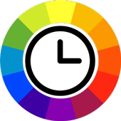 What Color Is It Now icon