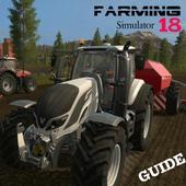 Guide for Farming Simulator icon