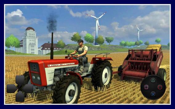 Guide for Farming Simulator screenshot 2
