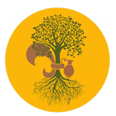 Scout Seed icon
