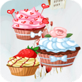 Cookie Papa Crumble 3 icon
