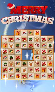 Merry Christmas Crumble 3 poster