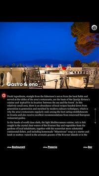Opatija Riviera apk screenshot
