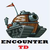 Encounter TD icon