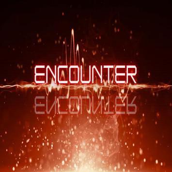 Encounter TD screenshot 5