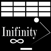 Infinite Block icon