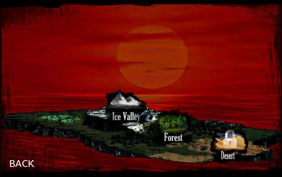 Alienated 2: Zombie Survival screenshot 5