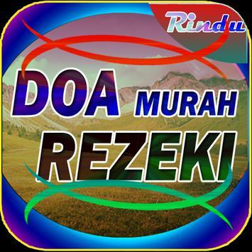 Doa Minta Murah Rezeki 01 screenshot 2