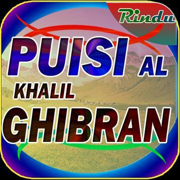 Puisi Terbaik Khalil Gibran 01 screenshot 2