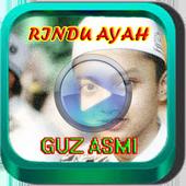 Rindu Ayah ( Guz Asmi ) icon