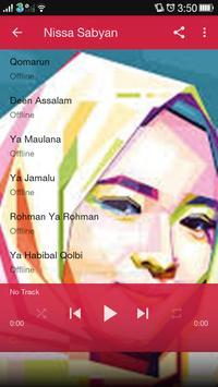 Rindu Ayah ( Guz Asmi ) screenshot 3