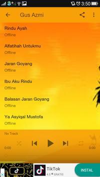 Rindu Ayah ( Guz Asmi ) screenshot 2