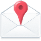 Mail Point icon