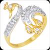 Wedding Ring Design 2016 icon