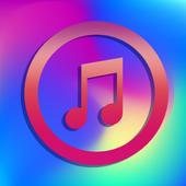 اروع نغمات ايفون x icon