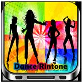 2016 Dance Ringtone icon