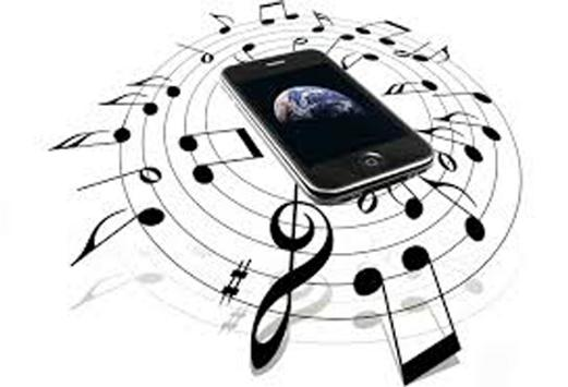 Ringtone Creator apk screenshot