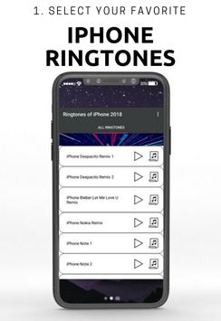 iphone remix ringtone 2019 download